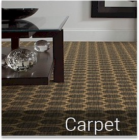 Buy Name Brand Carpets Online