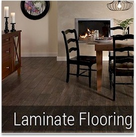 Buy Laminate Flooring Online