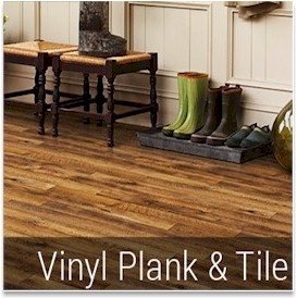 Buy Luxury Vinyl Tile Online