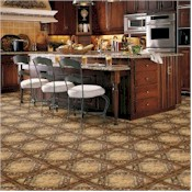 Durastone Flooring Two Birds Home - Durastone flooring reviews