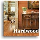 Buy Hardwood Floors Online