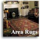Buy Area Rugs Online