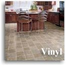 Buy Sheet Vinyl Online