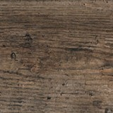 Long Planks