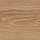 Adore Vinyl Flooring: Long Planks Coriander Oak