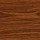 Adore Vinyl Flooring: Long Planks Nutmeg Oak