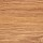 Adore Vinyl Flooring: Long Planks Idelhour Oak