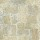 Adore Vinyl Flooring: Long Tiles Antiquity Beige