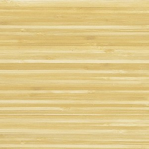 Wide Planks Sugar Cane