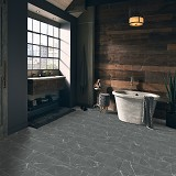 Baltic Stone Adura Max Rectangles