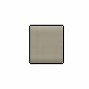 Accessories Sahara Beige (Grout) 1 Gallon
