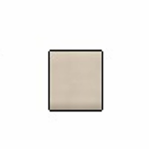 Accessories Ivory (Grout) 1 Gallon