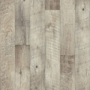Dockside Adura Rigid Plank Seashell