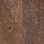 Adura Tile: Heritage Adura Rigid Plank Timber