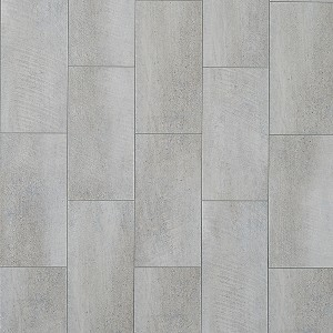 Pasadena Adura Rigid Rectangles Stone