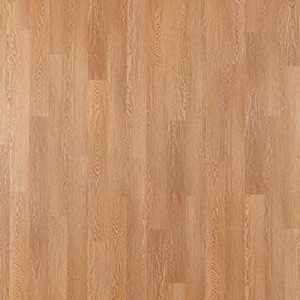Southern Oak Adura Rigid Plank Natural