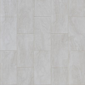 Vienna Adura Flex Rectangles Alabaster