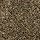 Aladdin Carpet: Impressive II Hammered Iron