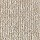 Aladdin Carpet: Natural Impressions II Amish Linen