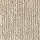 Aladdin Carpet: Natural Impressions II Manilla Tan