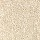 Aladdin Carpet: Natural Impressions III Cultured Pearl