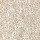 Aladdin Carpet: Natural Impressions III Manilla Tan