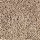 Aladdin Carpet: Soft Creation III Beige Allure