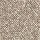 Aladdin Carpet: Soft Sands II 12' Coconut Buff