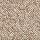Aladdin Carpet: Soft Sands II 12' Reef