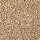 Aladdin Carpet: Soft Whisper III Golden Wheat