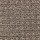 Aladdin Carpet: Ultimate Image Rustic Taupe