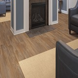 Aladdin Commercial LVT