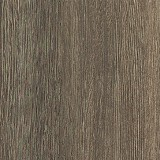 Grass Valley 20 Plank