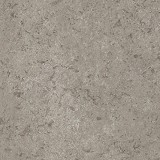 Grass Valley 20 Tile