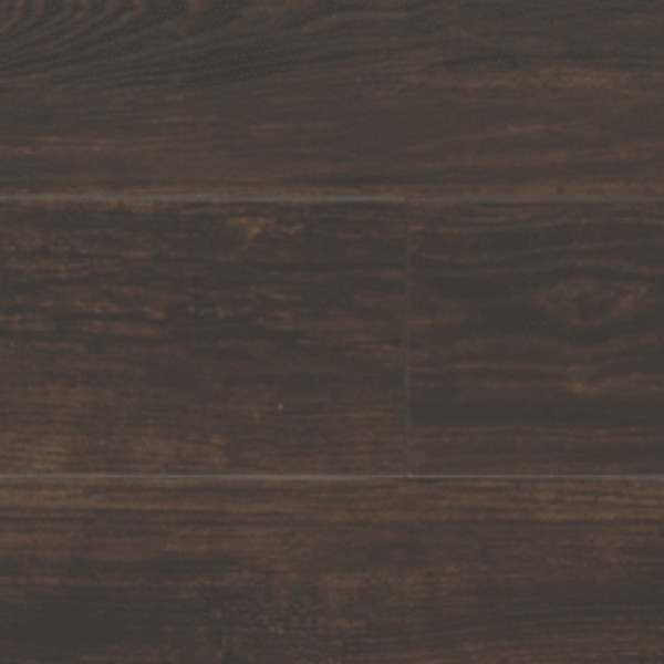 Grand Entrenched Aladdin Commercial Lvt Luxury Vinyl