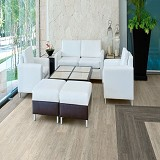 Alette Vinyl Flooring