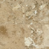 Athenian Travertine 24 X 12