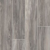 Hunt Hill Oak Plank