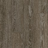 Charlestown Oak