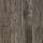 American Personality 12 Vinyl Flooring: Lakehouse Hickory Greige Twist
