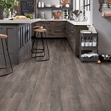 American Personality 12 Vinyl Flooring