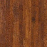 Vintage Hickory 357