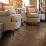Anderson Tuftex Hardwood Flooring