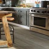 Anderson Tuftex Hardwood FlooringTrilogy