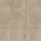 Enhanced Tile