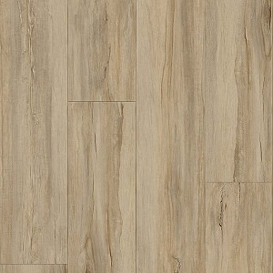 Apple Grove Plank Ivory