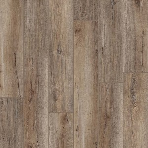 Forest Edge Plank Taupe