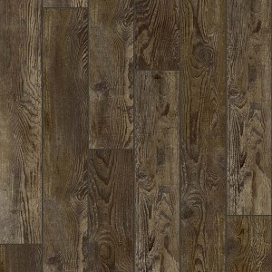 Rustic Plank Brown Mix