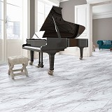 ArmorCore Plank