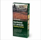 Armstrong Floor Cleaners